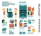 activity,air,airplane,airport,arrival,art,baggage,banner,battery,charger,collection,concept,custom,day,demographics