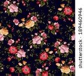 accent,arrangement,art,artwork,beautiful,beauty,bloom,blossom,botanical,bouquet,colorful,curl,curve,decoration,elegance