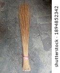 Decision.corn Brooms Make Use...