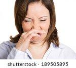 closeup  portrait  headshot... | Shutterstock . vector #189505895