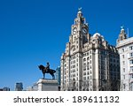 liverpool's world heritage...