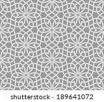 abstract,arabesque,arabian,arabic,art,asian,backdrop,background,curl,decor,decoration,decorative,design,ethnic,graphic