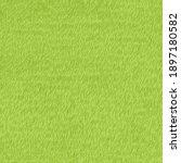 lawn grass seamless in summer... | Shutterstock .eps vector #1897180582