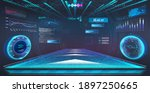 cyberspace virtual and...