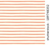 seamless striped pattern with... | Shutterstock .eps vector #189748352