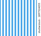 blue vertical stripes on a... | Shutterstock .eps vector #1897524055