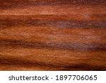 close up background from dark...   Shutterstock . vector #1897706065