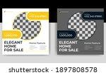 real estate and development...   Shutterstock .eps vector #1897808578