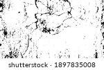 grunge texture. dirty  grain ...   Shutterstock .eps vector #1897835008
