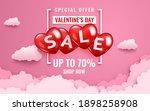 realistic vector template of... | Shutterstock .eps vector #1898258908