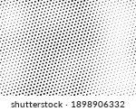 dots background. grunge points... | Shutterstock .eps vector #1898906332