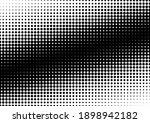 dots background. gradient... | Shutterstock .eps vector #1898942182