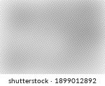 dots background. grunge pattern.... | Shutterstock .eps vector #1899012892