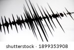 richter scale low and high...   Shutterstock . vector #1899353908