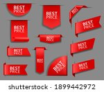 best price web tag  banner and... | Shutterstock .eps vector #1899442972