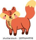 Vector Cats. Set Characters....