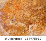 stone marble background | Shutterstock . vector #189975992