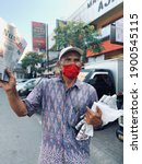 Buleleng  Indonesia   August 4  ...