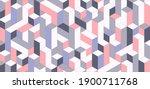 Geometric Background Of 3d...