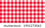 Checkered Vector Background....