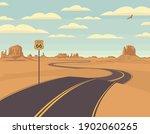 vector illustration of a... | Shutterstock .eps vector #1902060265