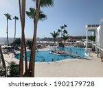 Tenerife  Canary Islands  Spain ...