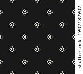 vector minimalist background....   Shutterstock .eps vector #1902182902