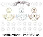a felt tip pen style hand... | Shutterstock .eps vector #1902447205