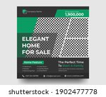 modern real estate and...   Shutterstock .eps vector #1902477778