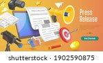 3d vector conceptual... | Shutterstock .eps vector #1902590875