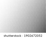 dots background. vintage fade... | Shutterstock .eps vector #1902672052