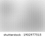 dots background. points... | Shutterstock .eps vector #1902977515