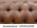 premium luxury brown leather... | Shutterstock . vector #1903412908