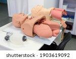 Medical Simulators For Training ...