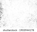 black and white grunge.... | Shutterstock .eps vector #1903944178
