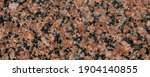 granite surface as a background | Shutterstock . vector #1904140855