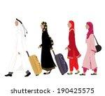 a vector illustration in eps 8...   Shutterstock .eps vector #190425575