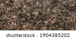 granite surface as a background | Shutterstock . vector #1904385202
