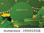 3d Background Products For St...