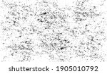 abstract vector noise. small... | Shutterstock .eps vector #1905010792