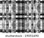 grunge | Shutterstock . vector #19051690