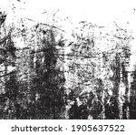 vector grunge black and white... | Shutterstock .eps vector #1905637522