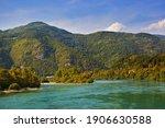 River Drina   National Nature...