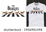 Graphic T Shirt Design ...