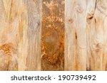 Background   Mango Tree Wood  ...