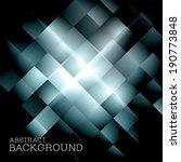 abstract background vector  ...   Shutterstock .eps vector #190773848