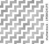 Silver Seamless Pattern....