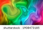 Beautiful Multicolor Diagonal...