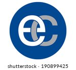 icon | Shutterstock .eps vector #190899425