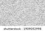 abstract vector noise. small... | Shutterstock .eps vector #1909052998